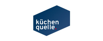 Referenzen-Kuechen-Quelle