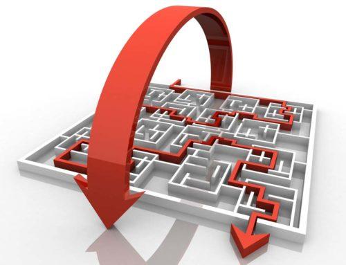 Direktmarketing Konzepte der Lead Spot Media GmbH