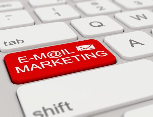Neukundengewinnung: Lead Spot Media GmbH ist Ihr Partner